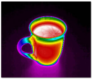 coffee_hot.jpg